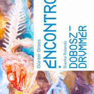 Günter Grass, Encontros - wystawa