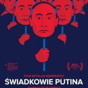 Kino Konesera - Świadkowie Putina