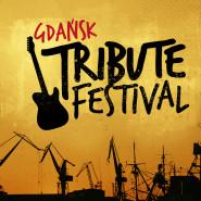 Gdańsk Tribute Festival 2019