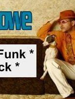 Blues Meets Funk - Scat with glennSKii