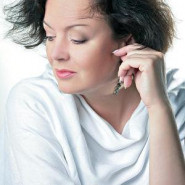 Hanna Banaszak - recital