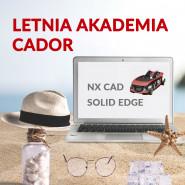 Letnia Akademia Cador