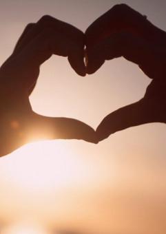Poczuj Miłość