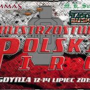 Mistrzostwa Polski PiRO