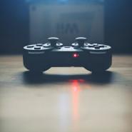 Rozgrywki na PlayStation