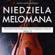 Niedziela Melomana - Francuskie inspiracje