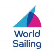 Hempel Youth Sailing World Champion 2019