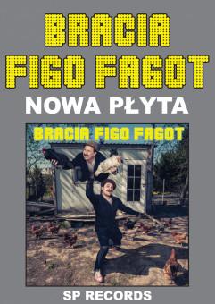 Bracia Figo Fagot