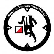 XXV Marsze na Orientację Harce Prezesa