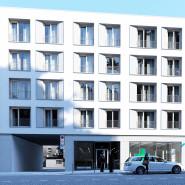Dni otwarte inwestycji Yarielys Residence