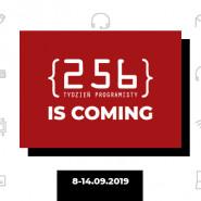 Tydzień Programisty 2019