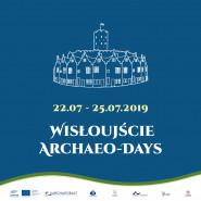 Odkrycia archeologiczne w Twierdzy Wisłoujście- dni otwarte