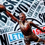 Zapisy do Letniej Basket Ligi Trójmiasto!