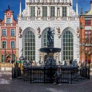 Muzyka w zabytkach starego Gdańska