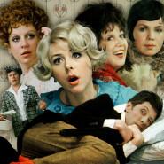 Kino rosyjskie: To niemożliwe!