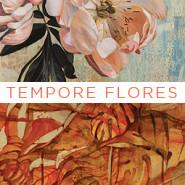 Tempore Flores - Ogrody Rzeczywiste i Nierzeczywiste