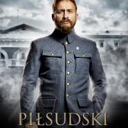 Otwarcie wystawy zdjęć z filmu Piłsudski
