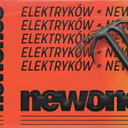 Elektryków X Newonce