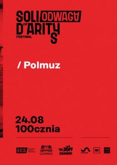 Polmuz