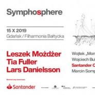 Symphosphere - Leszek Możdżer, Tia Fuller, Lars Danielsson