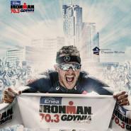Dzielnicowy Ironman - dwa pikniki, mnóstwo zabawy!