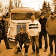 60 lat rocka - MGR