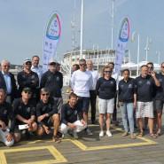Morskie Żeglarskie Mistrzostwa Polski