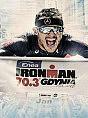 Enea Ironman 70.3 Gdynia 2019