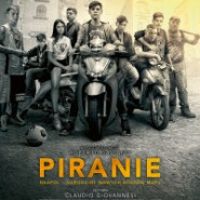 Piranie - pokaz przedpremierowy