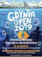 Gdynia Open 2019