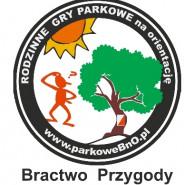 Rodzinne Gry Parkowe na Orientację Gdańsk Chełm