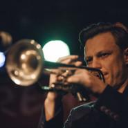 Rafał Dubicki Quartet-  Story about emotions