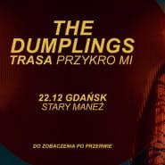 The Dumplings - Przykro Mi