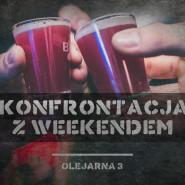 Konfrontacja z weekendem: Wide & VooDoo