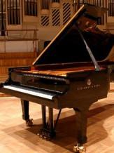 Niedziela Melomana w Szkole Muzycznej