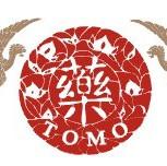 Otwarcie szkoły medycyny chińskiej TOMO