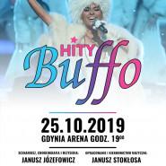 Hity Buffo - wielkie widowisko Teatru Buffo