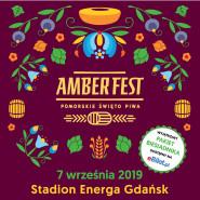 Amber Fest 2019