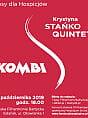 Kombi, Krystyna Stańko Quintet