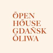 Open House Gdańsk Oliwa