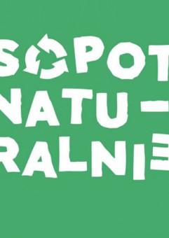 EkoPiknik Sopot Naturalnie