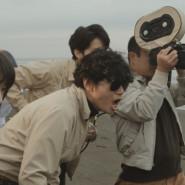 Ero-Nites - cykl filmowy