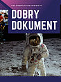 Dobry dokument z Akademią 30+ Apollo 11
