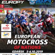 Drużynowe Mistrzostwa Europy w Motocrossie