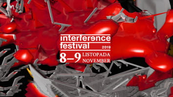 Bilety na koncert Batushka w ramach Interference Festival