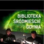 Koncert audiowizualny - Voices of the Cosmos