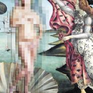 Szukając Wenus - wernisaż wystawy fotograficznej Adama Dereszkiewicza