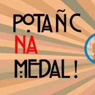 Potańc Na Medal!
