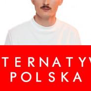 Alternatywa Polska