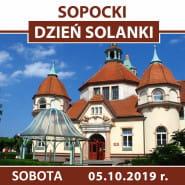 Sopocki Dzień Solanki